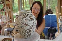 Diane Chen collaboration
