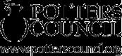 potters-council