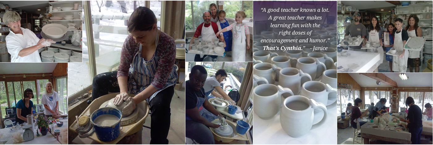 pottery-classes-header